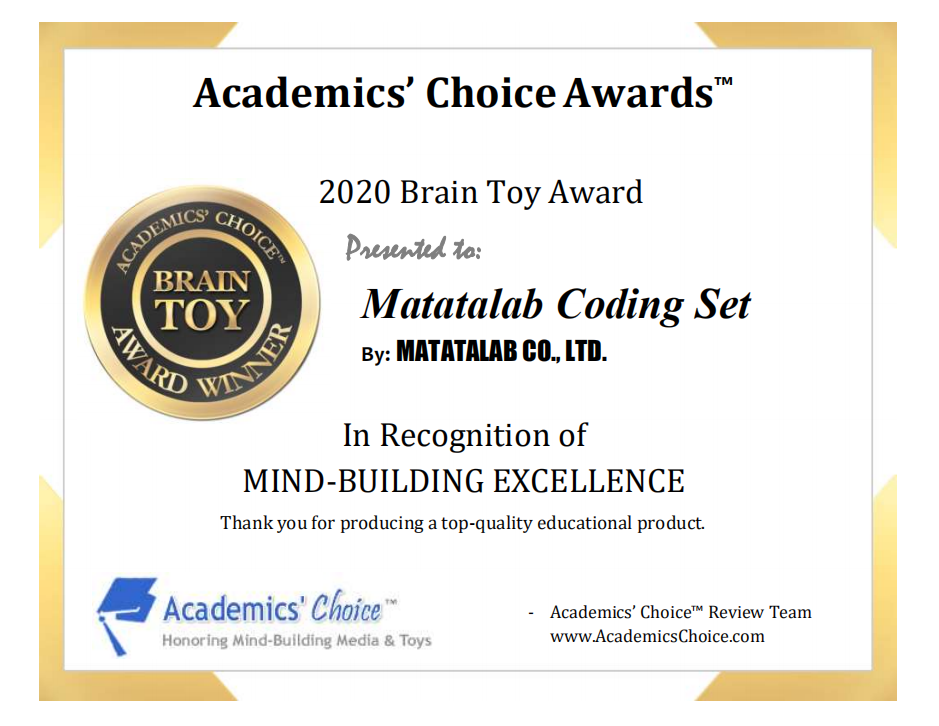 Academics' Choice Awards.png